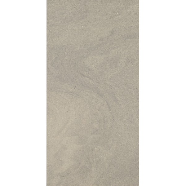 Rockstone Antracite Gres Rekt. Poler 29.8x59.8 GAT.I