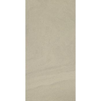 Rockstone Grys Gres Rekt. Poler 29.8x59.8 GAT.I
