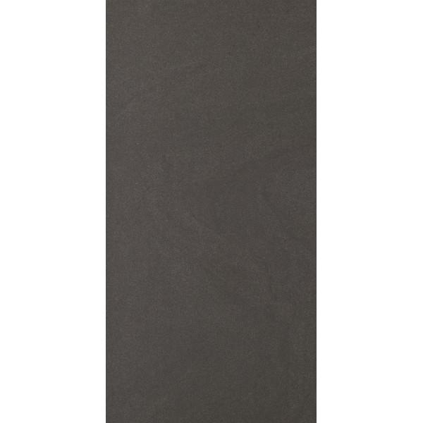 Rockstone Grafit Gres Rekt. Poler 29.8x59.8 GAT.I