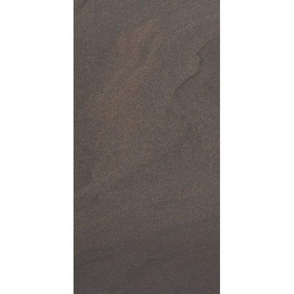 Rockstone Umbra Gres Rekt. Mat. 29.8x59.8 GAT.I