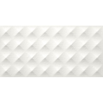 Roteo Bianco 60×30 GL.249A.WL GAT.I