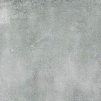 Sky Poler 60×60 GRS.206.P...