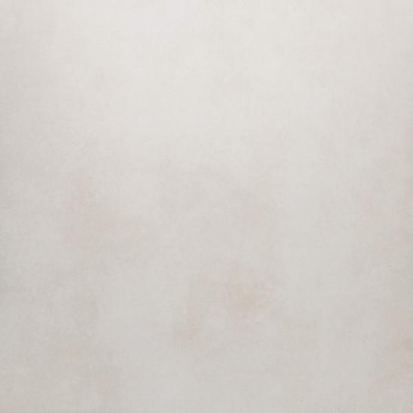 Batista desert lappato 59,7x59,7 GAT.I