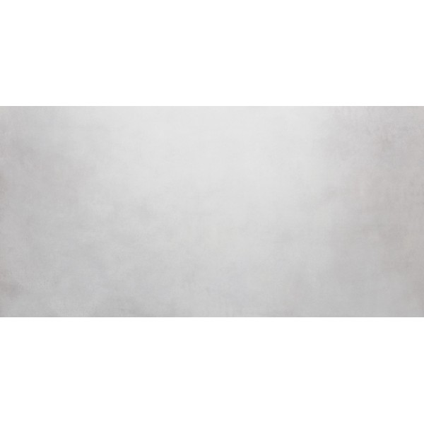 Batista dust lappato 59,7x119,7 GAT.I