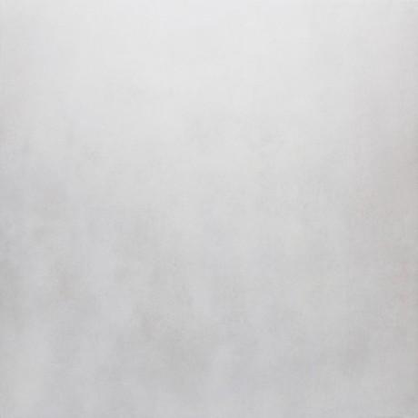 Batista dust lappato 59,7x59,7 GAT.I