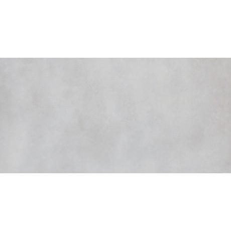 Batista dust 29,7x59,7 GAT.I