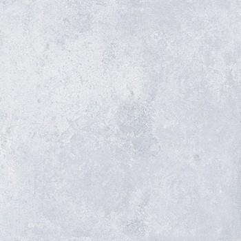 Corte COR 12 SZARY 33x33 cm...