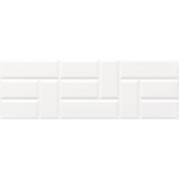Art white 25x75 GAT.I
