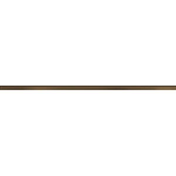 Listwa Copper Glass 1x75 GAT.I