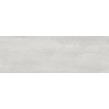 Spectre White 25x75 GAT.I