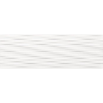 Fiber white 25x75 GAT.I