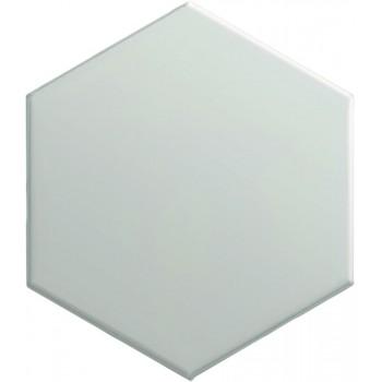 Hexagon INOX 10.5x12 GAT.I
