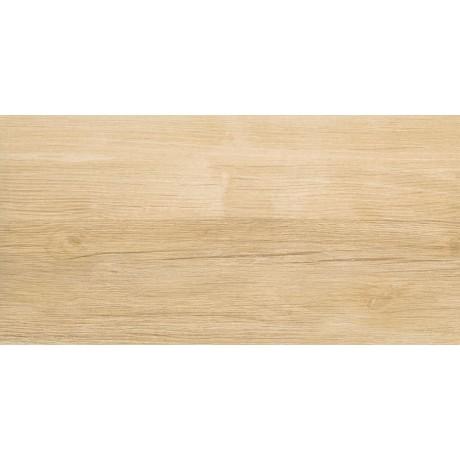 Board 31x62 GAT.I
