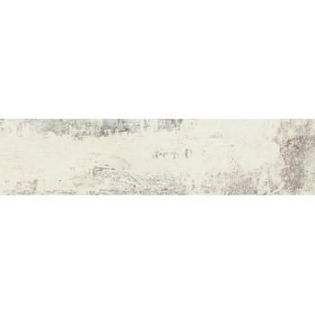 MODERN WOOD PEARL 15.5x62...
