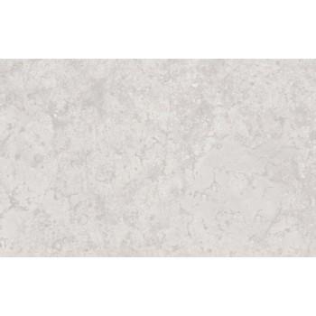 Corso Soft Grey 25x40 GAT.I