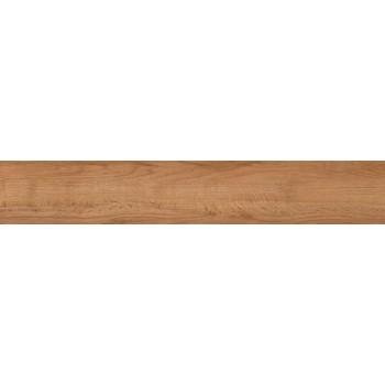 Wood Essence Honey 20x120...