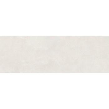 Visual White 25x75 GAT.I