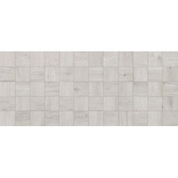 Corina Soft Grey Structure...