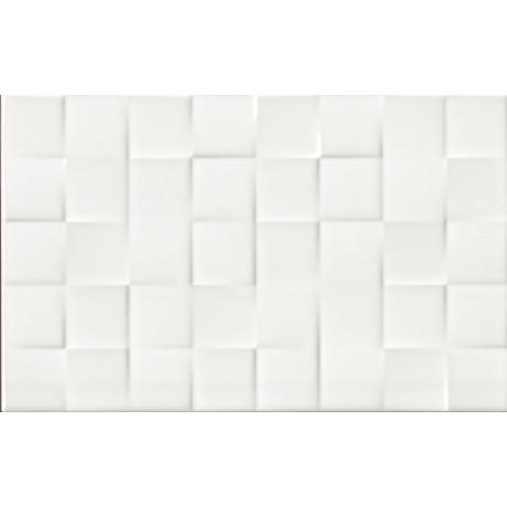 Biała Square 25x40 GAT.I