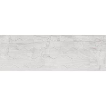 Brennero white 25x75 GAT.I