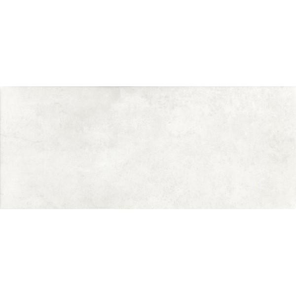 Almeria white 25x60 GAT.I