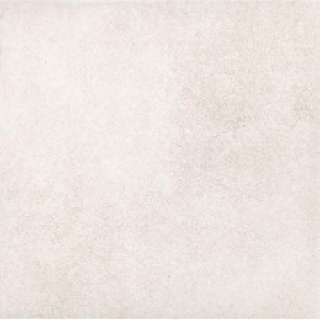 Almeria white 33,3x33,3 GAT.I