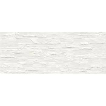 White mat muretto 20x50 GAT.I