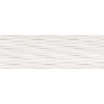 Novara White Fiber 25x75 GAT.I