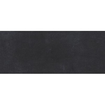 Pigale black 20x50 GAT.I