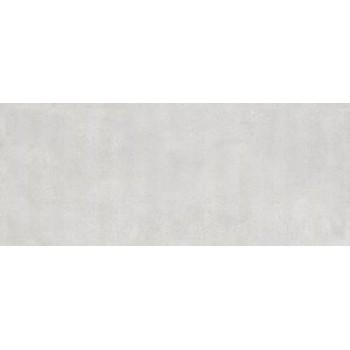 Pigale white 20x50 GAT.I