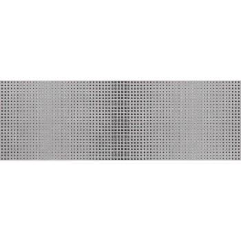 Tanger Dots Inserto 20x60...