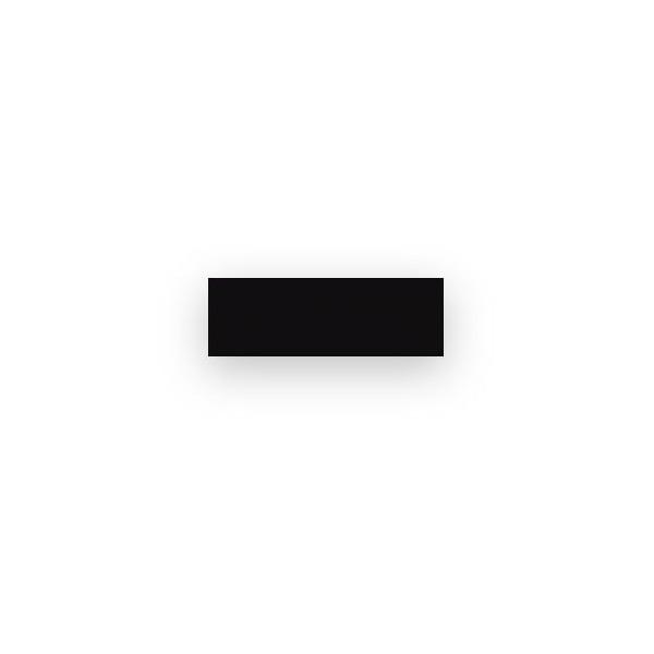 Black 20x60 GAT.I
