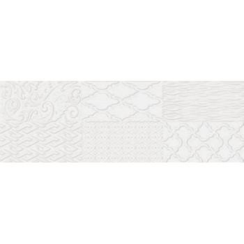 White inserto 20x60 GAT.I