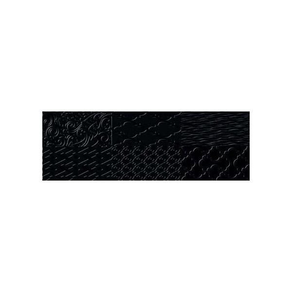 Black inserto 20x60 GAT.I