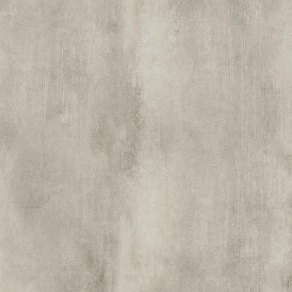 Grava Light Grey Lappato 119,8x119,8 GAT.I  (KOSZT DOSTAWY USTALANY JEST INDYWIDUALNIE)