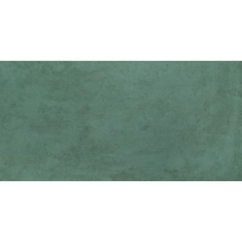 Touch green 59,8x29,8 GAT.I