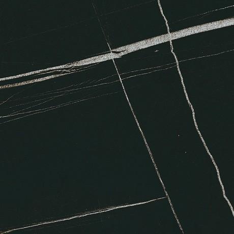 DESERT WIND BLACK POLISHED 59,8x59,8 GAT.I