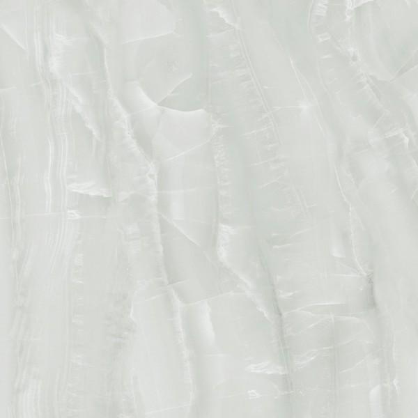 BRAVE ONYX WHITE POLISHED 79,8X79,8 GAT.I