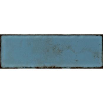 Curio blue mix B STR...