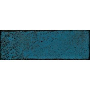 Curio blue mix A STR...