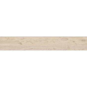 Wood Grain white STR...