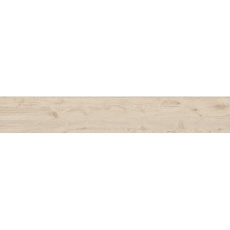 Wood Grain white STR 149,8x23 (KOSZT DOSTAWY USTALANY JEST INDYWIDUALNIE)