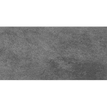 Tacoma grey 59,7x119,7 GAT.I