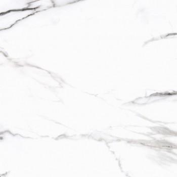 CALACATTA WHITE 59.7x59.7x8...