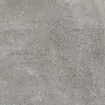 SOFTCEMENT SILVER POLER...