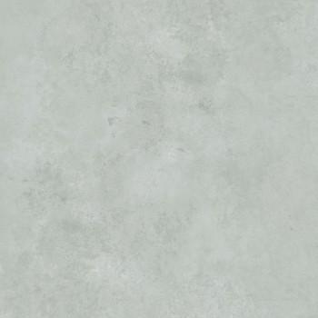 Torano grey LAP 1198x1198...