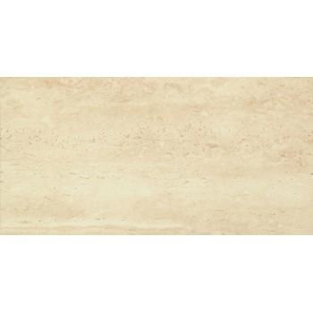 Traviata beige 60,8x30,8 G.I