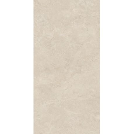 Lightstone Crema Gres Szkl.Rekt.Mat.59.8x119.8 GAT.I