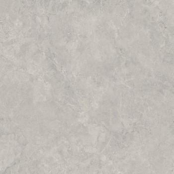 Lightstone Grey Gres...