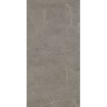 Wonderstone Light Grey Gres...